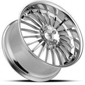 XIX-Wheels-X59-Chrome-Dramatic