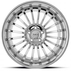 XIX-Wheels-X59-Chrome-Front