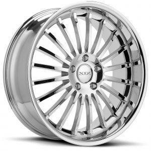 XIX-Wheels-X59-Chrome-Standard