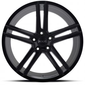 XIX-X53-Gloss-Black-Front