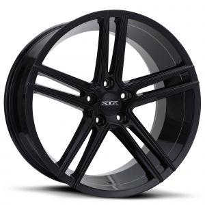 XIX-X53-Gloss-Black-Standard